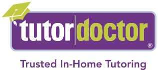 Tutor Doctor Northeast